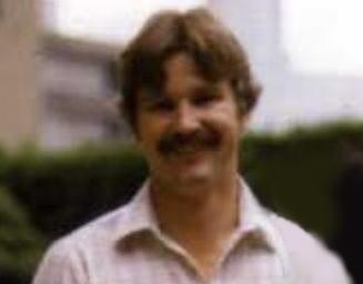 マイク・ラインバックの画像 p1_14