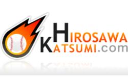 Logo_hirosawa_katsumi_1